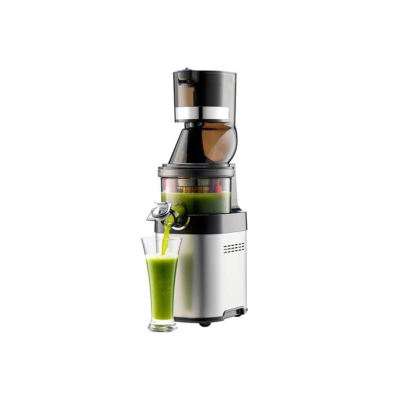 estarattore di frutta  Estrattore di succo professionale Chef Pro | Kuvings Ricondizionato