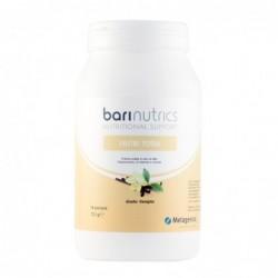 Barinutrics NutriTotal 14...