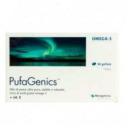 Pufagenics omega 3 90...