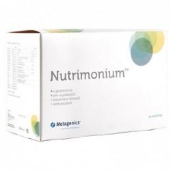 Metagenics Nutrimonium 28...