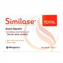 Integratore Similase Total...