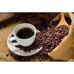 Caffè 5capsx5gr – Aceh Gayo...