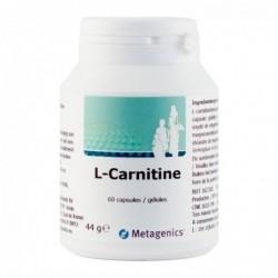 Integratore L-Carnitina NF...
