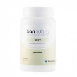 Barinutrics Whey 21 Porz....