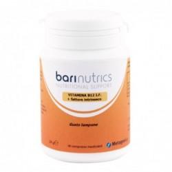BariNutrics Vitamina B12...