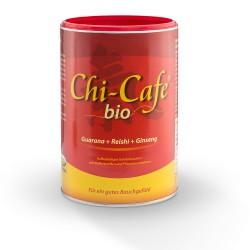 Chi-Cafe biologico 400gr |...
