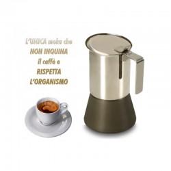 Moka Caffè Squisita agli...
