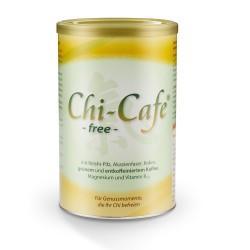 Chi-Cafè free -...