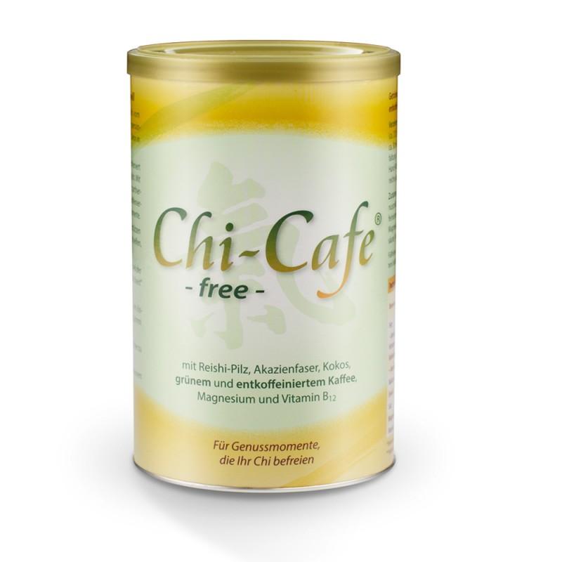 che sapore ha la polvere di caffè verde