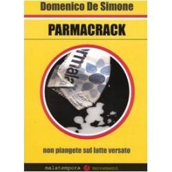 Libro Parmacrack Non...