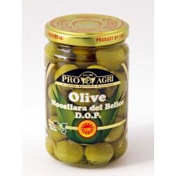 Olive della Valle del...