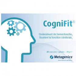 Integratore COGNIFIT 30CPS...