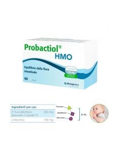 Probactiol HMO - Metagenics