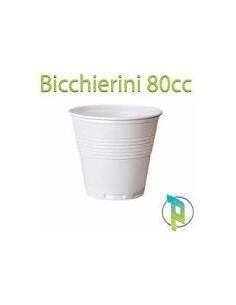 BICCHIERI-PLASTICA-BIANCA/C...