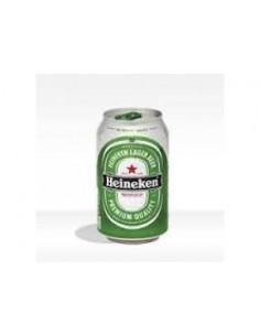 Birra Heineken - Barattolo...