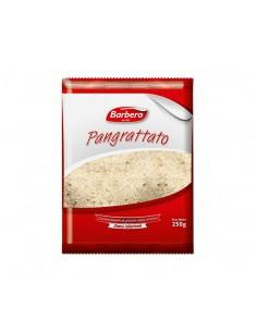 PANE GRATTUGIATO - BARBERO...