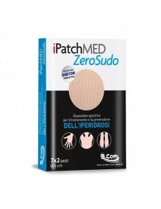 Cerotti (Patch) ZeroSudo...