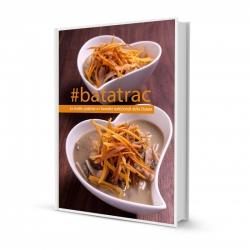 immagine rappresentativa della copertina dell' ebook Batatrac di siQuri.com