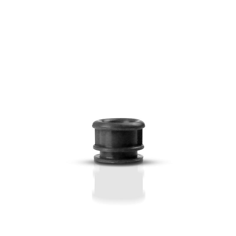 immagine della guarnizione interna della brocca estrattore di succo compatibile con i modelli CJP02, CJP03, CJP04