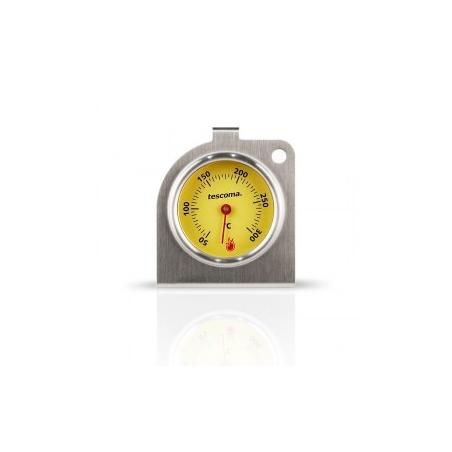 immagine  Termometro per  forno / Gradius