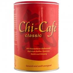 Chi-Cafè Classic Gr 400