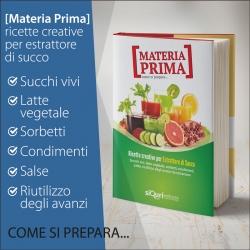 Libro Materia Prima:...