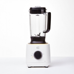 Be-Simple siQuri Blender -...