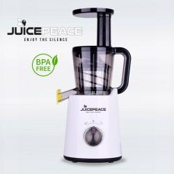 JuicePeace Juice Extractor...