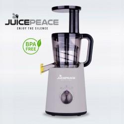 Juice extractor JuicePeace...