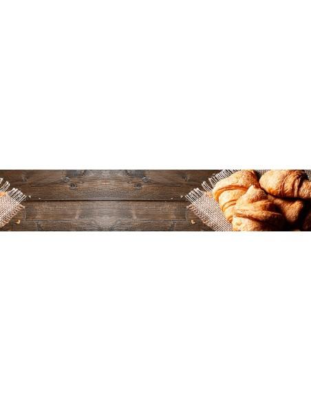 Dolci, Colazioni e Snack