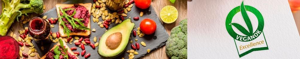 Vegetariani e Vegani