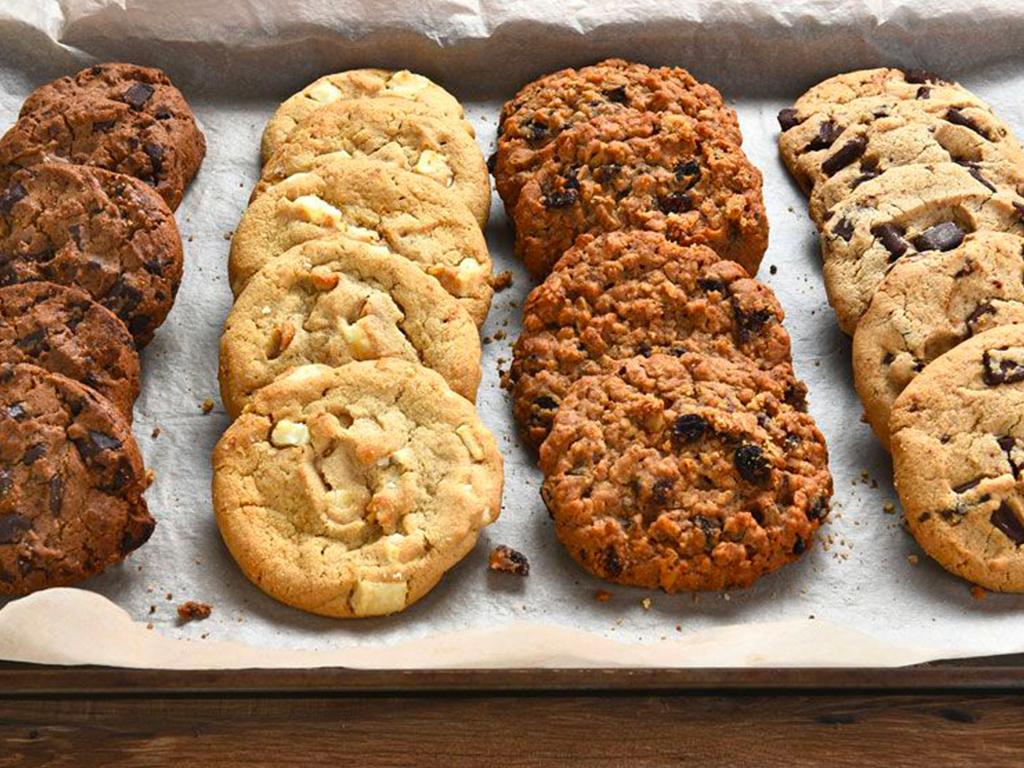 biscotti scarti estrattori