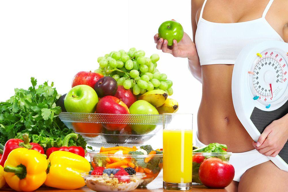 è vero che perdi peso mangiando sedano