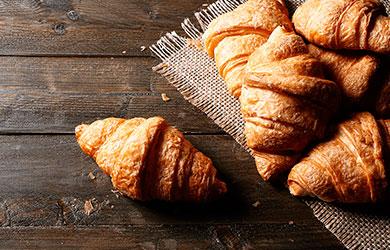 Pasta,Dolci, Colazioni e Snack