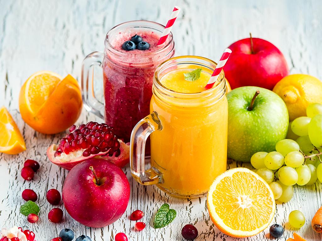 mangiare sano ma perdere troppo peso