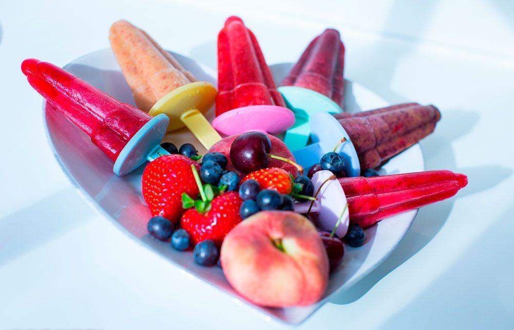 frutta senza zucchero per dimagrire
