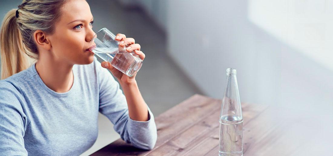 NaDa: la migliore acqua idrogenata da bere ogni giorno