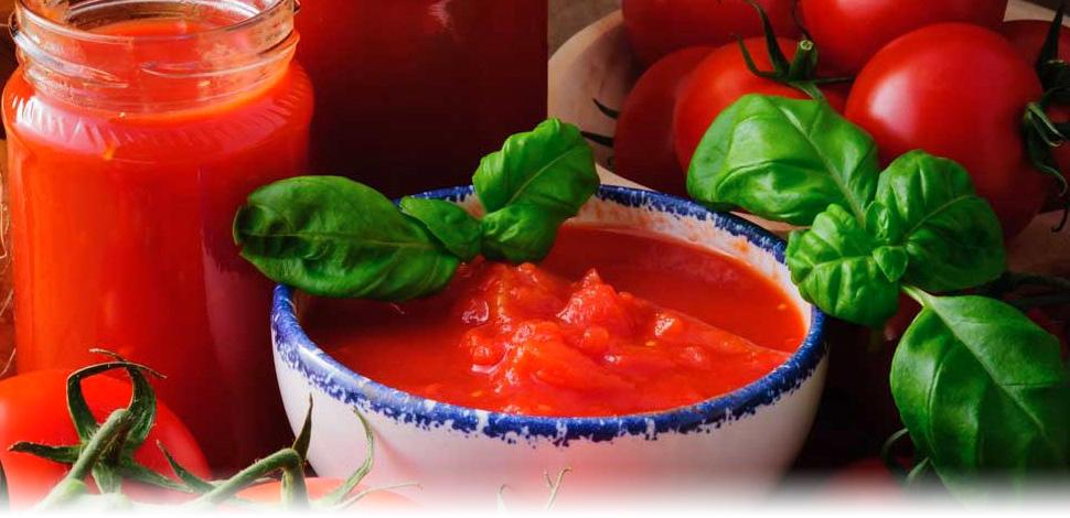 succhi con pomodoro per perdere peso