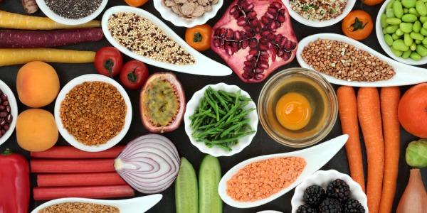 Fibre alimentari: come assumerle?