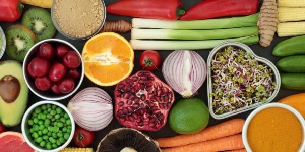 Fibre alimentari: fanno bene?