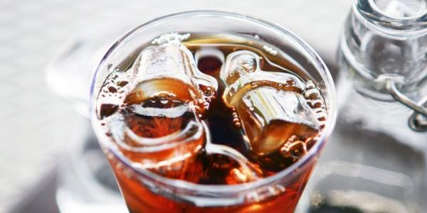 I benefici del Kombucha tea, realtà o leggenda?