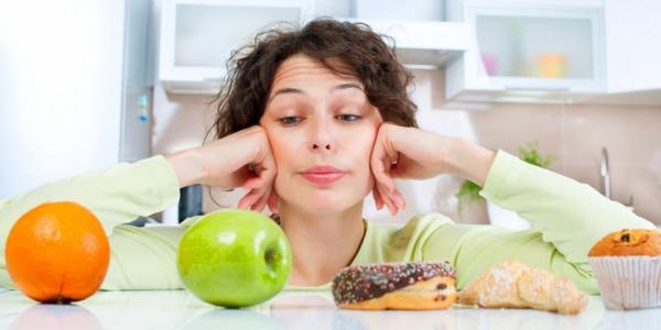 Intolleranze Alimentari: Sintomi, Cause  e Rimedi Pratici