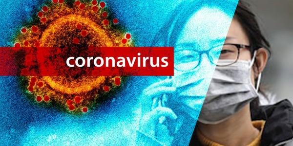 CoronaVirus: Come Difendersi in Modo Efficace