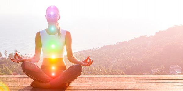 Fitormoni e meditazione: la via del benessere parte dell'interno