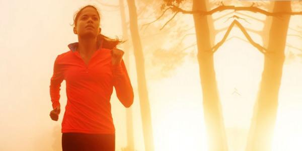 Alimentazione sportiva: ricette a base di succo per chi pratica attività fisica