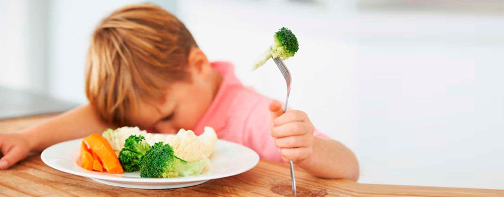 dieta sana per bambini di 10 anni
