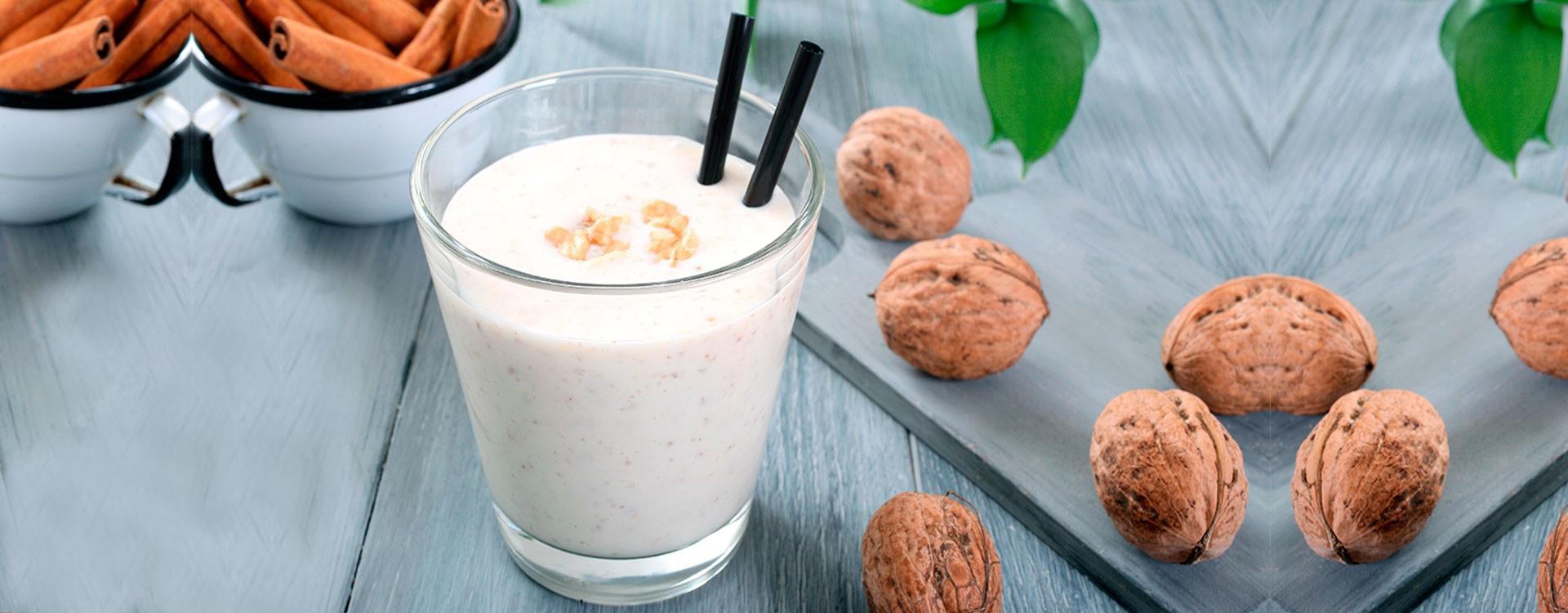 come preparare il latte di becchime per dimagrire